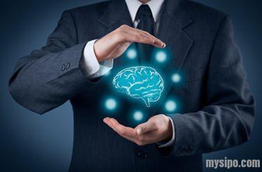 【专家指导】秒懂专利申请八个详细步骤