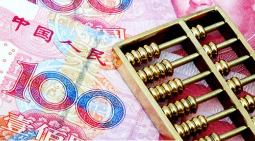 拥有一件中国专利需要多少钱?