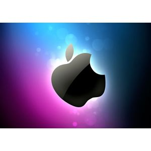 """""""苹果iPad""""你没有输"""