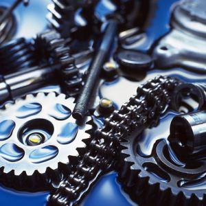 机械产品专利的权利要求树形表、五要素和三层次