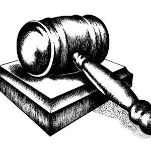 专利代理人参与侵权诉讼的必要性-----一件侵权无效案例的启示
