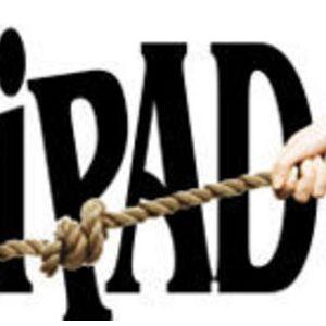 苹果称是否禁售iPad需顾及社会影响