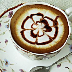 【IP咖啡】Issue2:专利池与技术标准