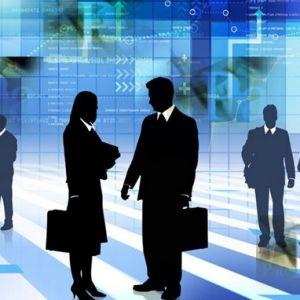 国知局发布:2015年全国专利信息领军人才和师资人才名单