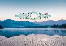 """我可以用""""G20""""来作为注册商标吗?"""