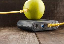 通讯企业强势杀入物联网领域,Avanci专利联盟布局逐渐明晰