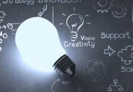 民众对专利法的常见意见浅析
