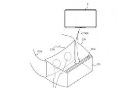 任天堂新专利曝光:下一代Swtich或支持VR