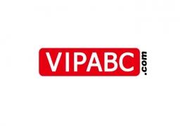 在线教育需过商标关 VIPABC被判商标侵权