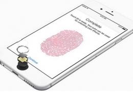 苹果最实用专利曝光 以后iPhone真不能偷了