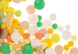 科技部:新药重大专项促国外专利药降价超50%