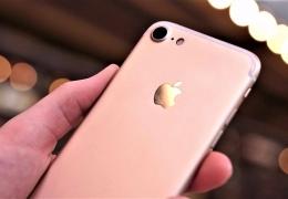 苹果被裁定在俄操纵iPhone价格 罚金或高达营收的15%