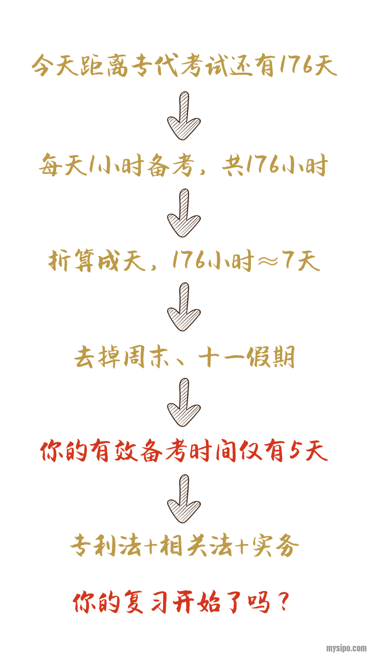 默认标题--设计创建于创客贴 (6).png