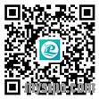 思博App二维码.png