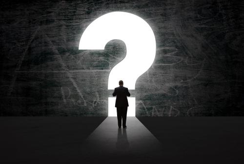 专利感想之什么是技术问题