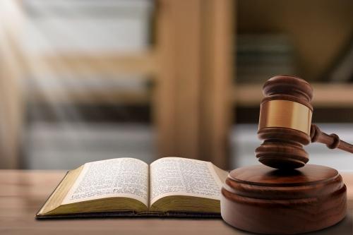 最高法院:知產訴訟程序與證據案例匯覽33則