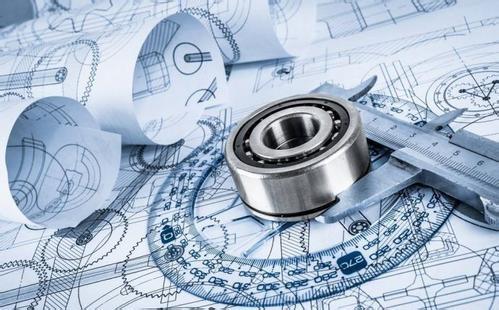 发明专利包授权,为什么越来流行?