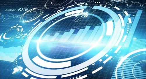 创新和知识产权对中国企业的关键作用