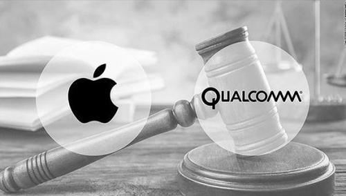 """""""硬氣""""?蘋果公司拒絕接受法院送達的""""禁令裁定"""""""