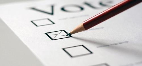 因违反考试纪律 4位考生2018年专代考试成绩被无效