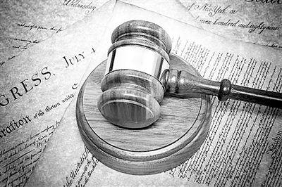 协会:推荐专利代理人作为诉讼代理人参加专利民事/行政案件信息采集申报 ...