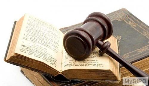 全国人大常委会审议专利法修正案草案