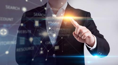 实务 | 用excel进行技术构成、技术功效分析