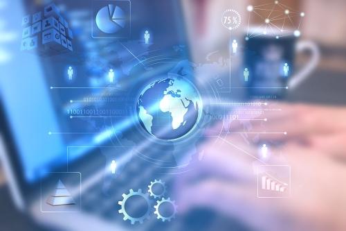 企业申请专利前,如何做好技术方案的组合布局?