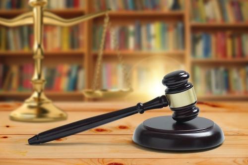 历时7年,最终以许可费评估价值作为商业秘密刑事案损失依据 ...
