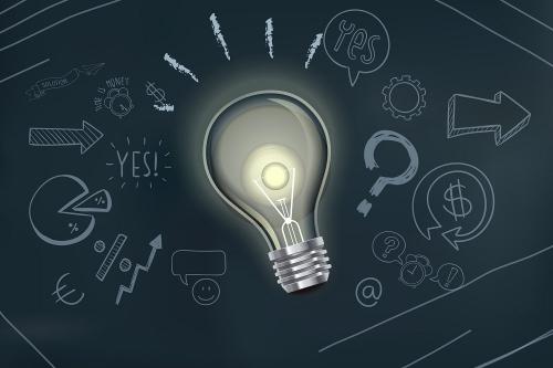 发明人与专利代理人的思维差异及融合之道