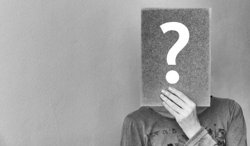 故事 | 罗娜耳的专利是垃圾专利吗?