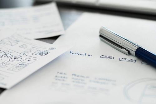 軟件項目的現場專利挖掘要注意什么?
