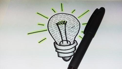 【IP大變局】專利發展進入質量階段 你我該怎么辦?
