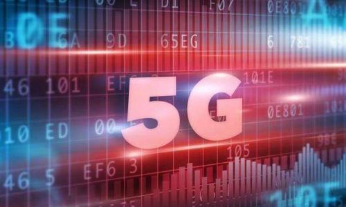 基于華為5G折疊屏手機淺談企業專利布局策略