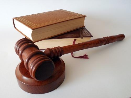 專利無效中網絡證據的認定規則