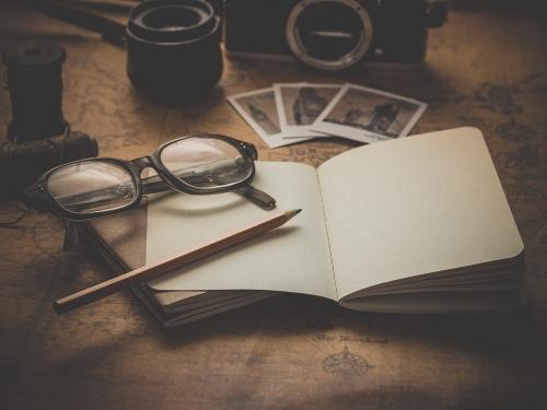 實務 | 外觀設計專利侵權判定常規工作步驟