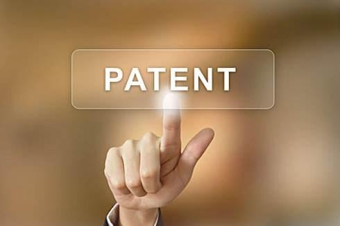 《指南》修改不嚴謹 談何高質量專利?