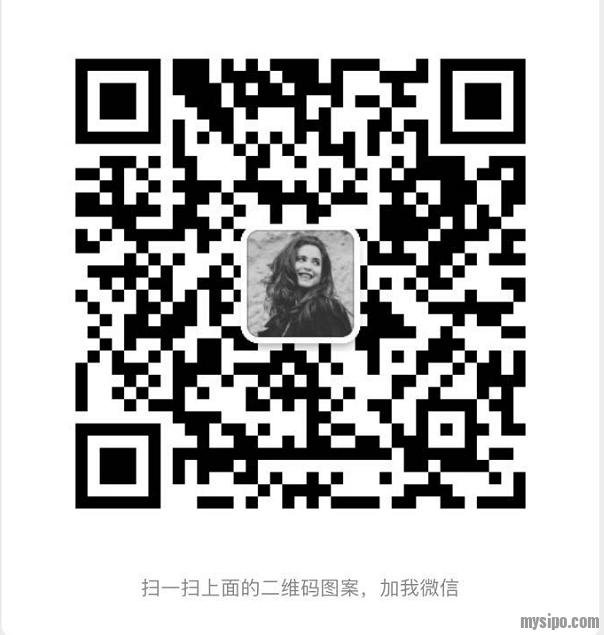 微信截图_20190513162949.png