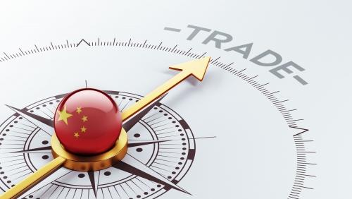 中美貿易磋商:步步緊逼,還是一路退卻?