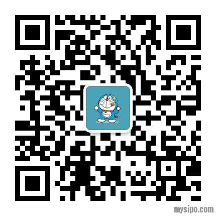 思博-蓝胖胖 微信号.jpg