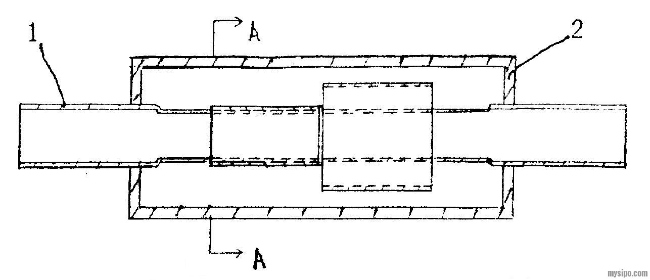 图II(1)
