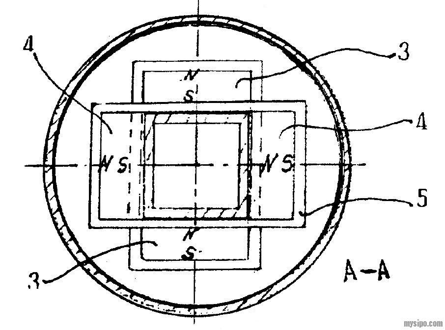 图II (2)