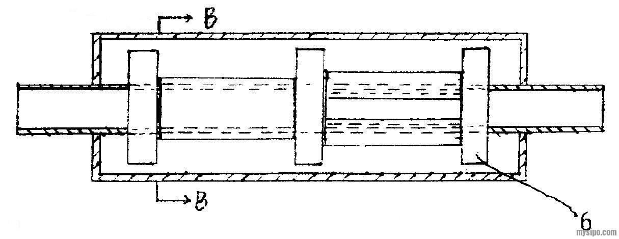 图III(1)