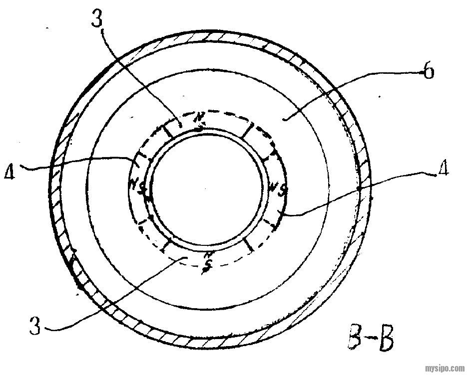 图III(2)