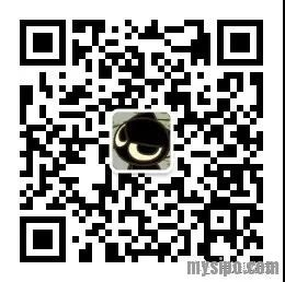 微信图片_20201126080753.jpg